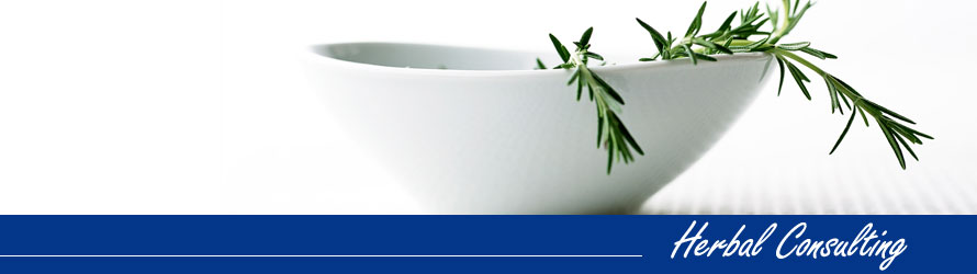 inner-banner-herbal